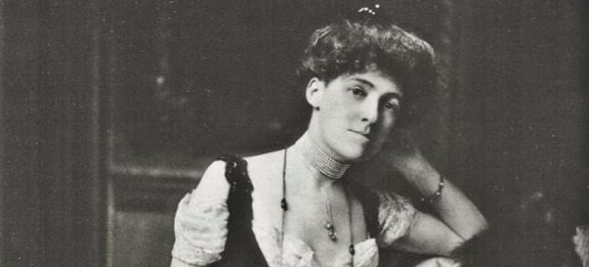 In Morocco, Edith Wharton's book praising Hubert Lyautey and glorifing French imperialism