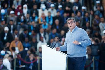 Le maire Akhannouch dans le viseur des députés du PJD