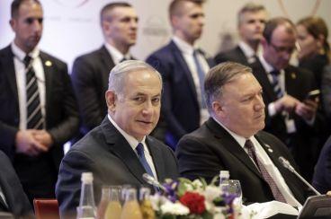 Maroc - Israël : Netanyahu et Bourita se sont-ils rencontrés à New York en septembre dernier ?