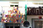 Une mairie espagnole rompt son jumelage avec Tétouan en évoquant le Sahara et les droits humains au Maroc