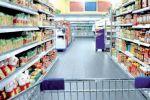 Maroc : L'Indice des prix à la consommation connaît une hausse en avril 2019