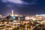 Coût de la vie: Casablanca fait partie des grandes villes les plus chères au monde