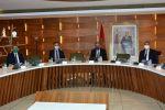 Maroc: Convention de financement de 2,1 MMDH entre la BEI et GCAM pour les agriculteurs