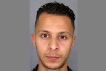 Une lettre récente de Salah Abdeslam à son cousin révèle son obsession pour l'islam