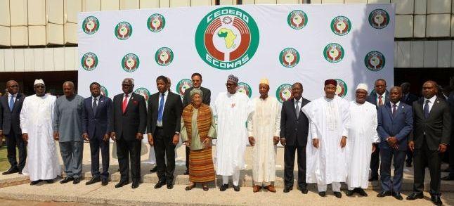 CEDEAO : Le Maroc et Israël les grandes vedettes du sommet de Monrovia