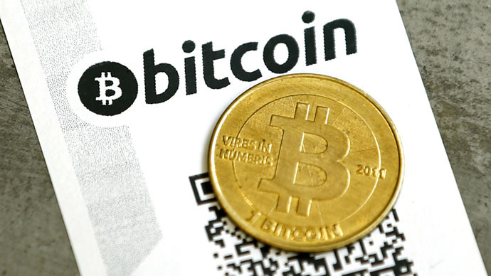 Dans le domaine du virtuel, une monnaie existe: Le Bitcoin. D'autres monnaies virtuelles sont disponibles sur le marché mondial. Surprise, le Maroc observe un essor rapide de l'utilisation du bitcoin et autres.