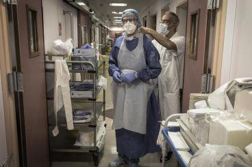 Maroc: 68 nouveaux cas du coronavirus, dont 11 enfants testés positifs dans un foyer à Marrakech