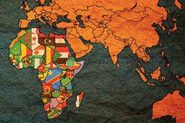 El Guerguerate : Le Togo rejoint la liste des pays africains soutenant le Maroc
