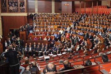Avec le vote contre la participation des MRE, les partis politiques mis à nu