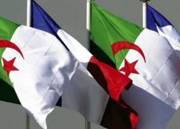 L'ouverture d'une section LREM à Dakhla derrière le report de la visite de Castex à Alger ?