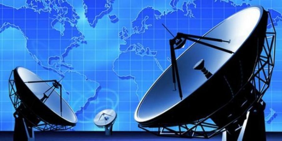 maroc telecom lance une offre internet haut d bit par satellite vsat. Black Bedroom Furniture Sets. Home Design Ideas