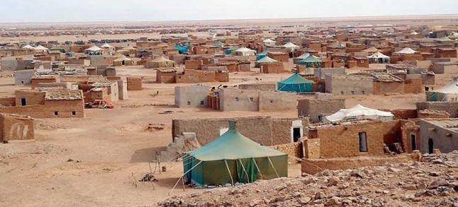 قضية الصحراء: وزارة الخارجية الأمريكية تقدر ساكنة مخيمات تندوف بـ100 ألف نسمة