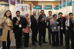 Singapour : Trois médailles pour le Maroc lors du Salon international des inventions