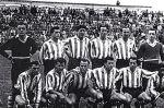 1952 : L'année où un club marocain a cotoyé le Barça et le Real en Liga