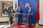 Sahara occidental : Sur les traces de Salvador, la Barbade retire la reconnaissance de la «RASD»