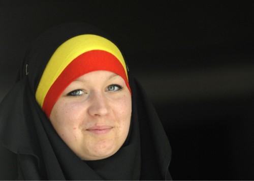 nikah rencontre musulmane