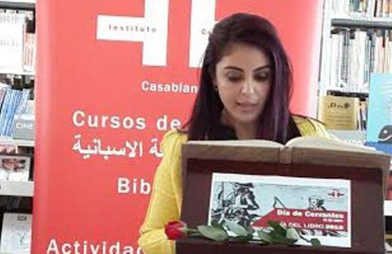 Les 400 ans de Don Quichotte célébrés dans les Instituts Cervantès du Maroc