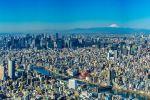 Coronavirus : L'ambassade du Maroc au Japon crée une cellule de suivi pour les Marocains