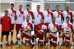 CAN 2019 de volley : Le Maroc connaît enfin son groupe