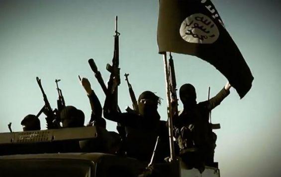 Pour les Français, le recul de l'islam radical est une priorité — France