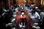 L'AG extraordinaire de la Fédération royale marocaine de basket-ball prévue le 29 février