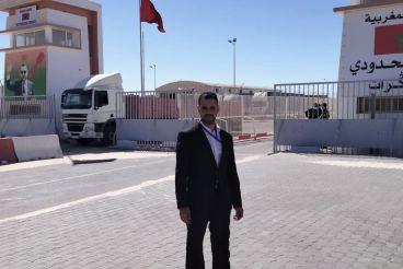 Sahara : «Il est temps de renouveler l'appel la patrie est clémente et miséricordieuse»