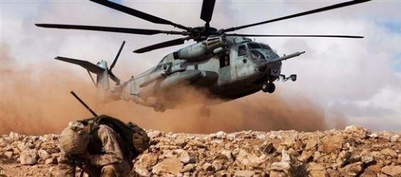 مصدر عسكري: الجيش المغربي يجري مناورات ضخمة في جبل صاغرو ولا علاقة لها بالجزائر
