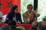 Polémique CCME : Une association d'entrepreneurs MRE réclame la démission de Driss Ajbali