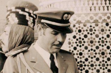 Affaire Ben Barka : Quand Dlimi espérait «laver l'honneur du Maroc»