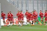 Classement FIFA: Le Maroc grimpe de huit places