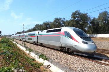 Maroc: Le TGV, «caisse de compensation-bis» et train des inégalités régionales