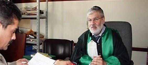 Juifs marocains, Marocains en Israël : Nous ne sommes plus en 1967…