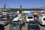 Opération Transit 2010 : Les MRE ont quitté le Maroc... mais pas tous