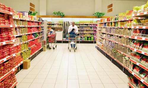 identit comment faire ses courses dans le supermarch des cultures. Black Bedroom Furniture Sets. Home Design Ideas