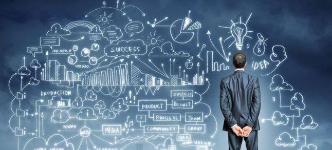 Création d'entreprise : Les démarches bientôt centralisées auprès de l'OMPIC