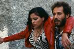 Cinéma: Khansa Batma distinguée à la Mostra de Venise