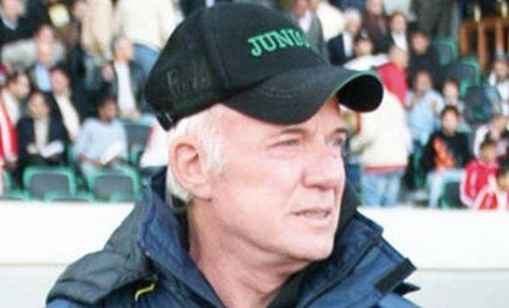 نتيجة بحث الصور عن وفاة المدرب الارجنتين اوسكار فيلوني