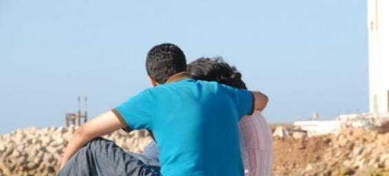 concubinage au maroc lamour triomphe de la loi et la religion - Hadith Relation Hors Mariage