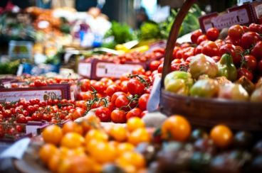 While Moroccan tomato is accused of invading the EU, the Sahara fishery products are most welcome