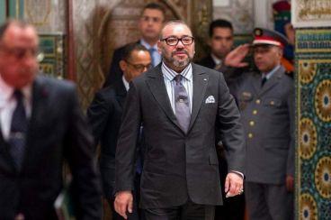 Spoliation immobilière : Lettre ouverte d'un MRE au roi Mohammed VI