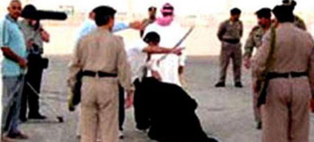 Rencontres fille arabie saoudite