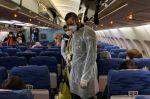 Le royaume rapatrie 320 Marocains bloqués en Espagne et en Allemagne