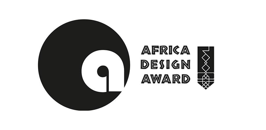 coup d 39 envoi du concours africa design award 2017. Black Bedroom Furniture Sets. Home Design Ideas