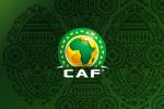 Football: La CAF met à jour son calendrier pour la Coupe de la CAF et la Ligue des champions