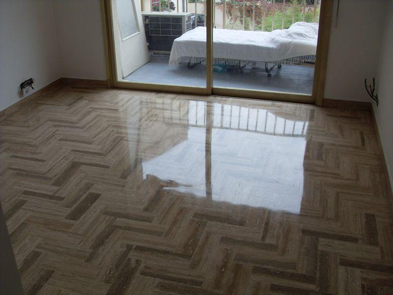 trucs et astuces entretien d 39 un sol en marbre. Black Bedroom Furniture Sets. Home Design Ideas