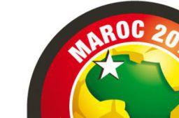 Rencontre africaine au maroc