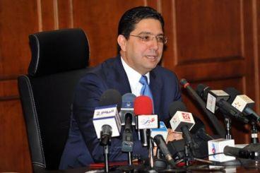 Maroc/UE : Rabat serait-elle sur le point de gagner la bataille post-verdict de la CJUE ?