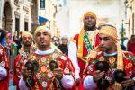 UNESCO: L'art Gnaoua pourrait être inscrit au patrimoine culturel immatériel