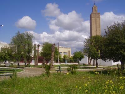 Rencontres kenitra