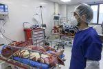 Maroc : 203 nouveaux cas du coronavirus, cinq nouveaux décès et 31 cas graves ou critiques